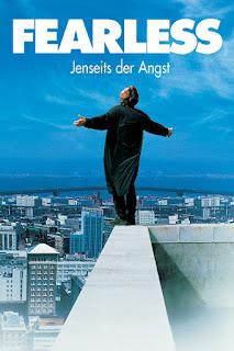 Fearless (1993) วินาทีฉุดมฤตยู (เสียงไทย)
