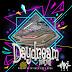 Daydream Festival empieza su cuenta atrás para celebrar su primera edición