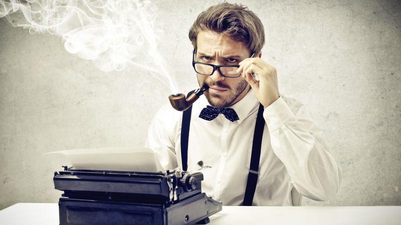 Intimidación intelectual: ¿Cómo descubrir a un acosador intelectual?