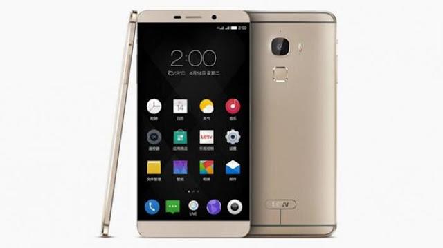 http://www.asalasah.com/2016/06/indi-dia-smartphone-android-dengan-ram.html