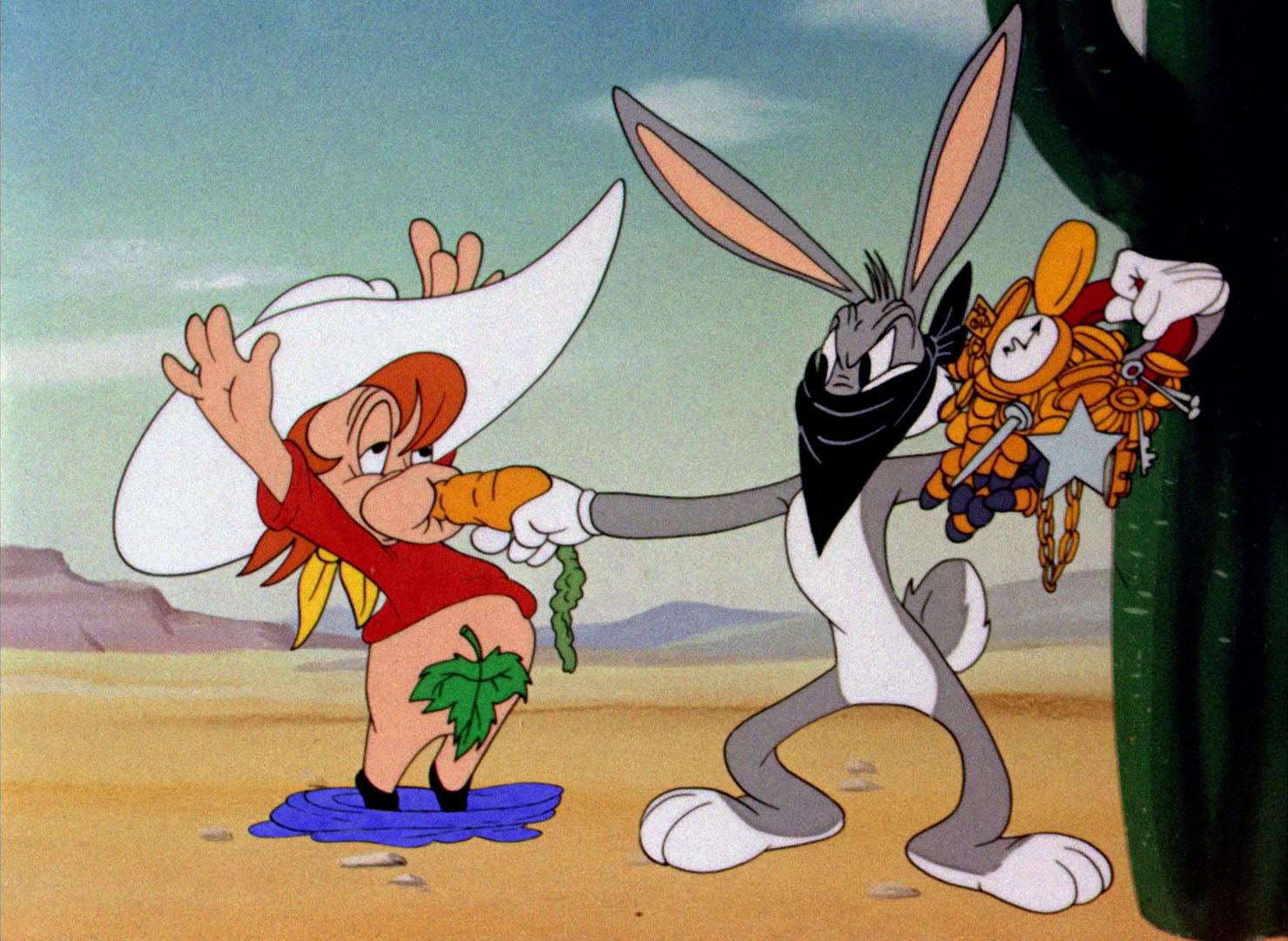 Looney Tunes Pictures -3069