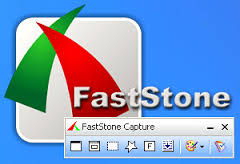Faststone capture 9. 0 crack with keygen free download [windows].