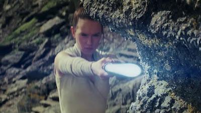 Star Wars The Last Jedi Movie High Resolution HD Picture