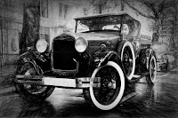 http://fineartfotografie.blogspot.de/2016/06/ford-model-pickup-baujahr-1930.html