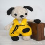 https://translate.google.es/translate?hl=es&sl=auto&tl=es&u=https%3A%2F%2Famigurumi.today%2Famigurumi-tommy-the-dog-crochet-pattern%2F