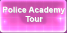 http://otomeotakugirl.blogspot.com/2014/11/her-love-in-force-police-academy-tour.html