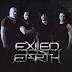 Exiled on Earth: finite le registrazioni!