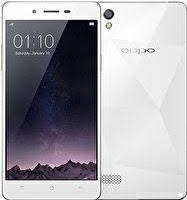 Download Firmware Oppo Miror 5 A51W + MsmDownload Tool