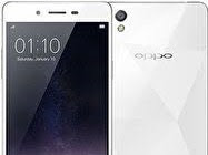 Cara Flash Oppo Mirror 5 A51W Bootloop Via Msm Download Tool
