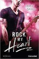 https://www.amazon.de/Rock-Heart-Roman-Last-Ones-Know-Serie/dp/3734102685/ref=sr_1_sc_1?s=books&ie=UTF8&qid=1482259691&sr=1-1-spell&keywords=rock+my+herat