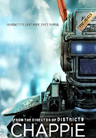 http://www.hindidubbedmovies.in/2017/12/chappie-2015-watch-or-download-full-hd.html