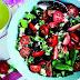 Recipe Information Salad Everyday, Healthy Eating Eat Better, Feel Better, Live Better