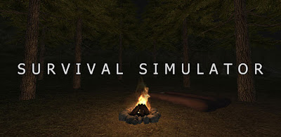 Survival Simulator MOD (Unlimited Money) APK for Android