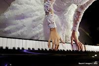casamento queren e fernando, casamento fernando e queren, casamento queren hapuque do valle barboza lima e fernando henrique silva, casamento queren e fernando espaço la vince - vila da prata - mogi das cruzes - sp, casamento fernando e queren espaço la vince - vila da prata - mogi das cruzes - sp, casamento queren e fernando no espaço la vince em mogi das cruzes - sp, casamento fernando e queren no espaço la vince em mogi das cruzes - sp, fotografo de casamento mogi das cruzes - sp, fotografo de casamento em espaço la vince, fotografo de casamento em espaço la vince - mogi das cruzes - sp, fotografo de casamento na cidade de mogi das cruzes, fotografo de casamento espaço la vince - mogi das cruzes, fotografia de casamento em salão de festa em mogi das cruzes - sp, fotografia de casamento em la vince - salão de festa - mogi das cruzes - sp, fotografias de casamento no la vince - sp, fotografo de casamentos mogi das cruzes, fotografo de casamentos em mogi das cruzes - sp, fotografia de casamento em mogi das cruzes, fotografias de casamentos em mogi das cruzes, fotografo de casamentos, fotografo de casamento, fotógrafos de casamentos em salão de festa espaço la vince - mogi das cruzes - rossini's imagens, assessoria juliana cunha assessoria, dia de noiva simplesmente maria - poá, madrinhas de tons pasteis, noiva de branco, noivo de azul claro, vestido da noiva branco, decoração emy flores decorações, emy flores, mestre de cerimonia davi roberto, casamentos, casamento ao ar livre, casamento a noite, casamento,  casamentos em mogi das cruzes, la vince, espaço para casamento em mogi das cruzes - sp - espaço la vince, fotos criativas de casamento, casamento realizado em 02-04-2016, http://www.rossinisimagens.com.br, filmagem casamento mogi das cruzes - sp, vídeo de casamento em espaço la vince - sp, vídeo de casamento em espaço la vince - mogi das cruzes - sp, filmagem de casamentos em espaço la vince, filmagem de casamentos no la vince em mogi das cruzes - sp, filmagem d