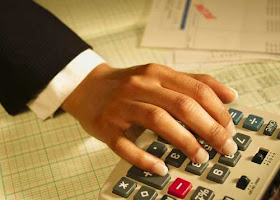 Berbagi Informasi Contoh Judul Skripsi Pendidikan Akuntansi Terbaru Lemgkap