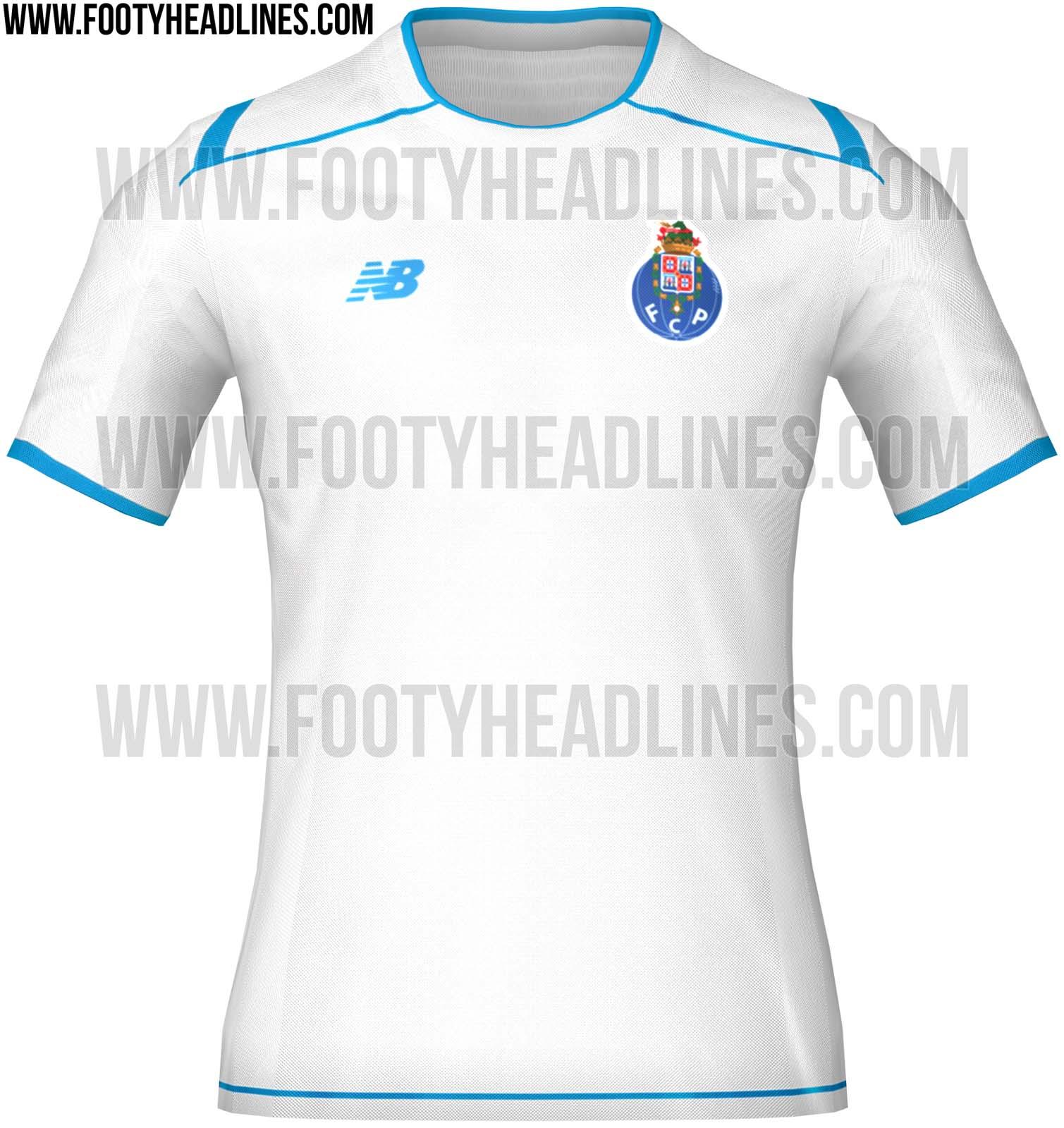 bfe3ac1a1 Chat - FC Porto