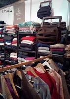 moda sostenible; lana artesanal