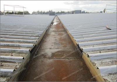 atı deresi izolasyon su oluk tamiri teras olukları onarımı çatı üztü oluk bakımı ctp oluk imalat ve montajı osb ahşap oluk izolasyonları galvaniz su oluğu izolasyonu polyester izolasyon