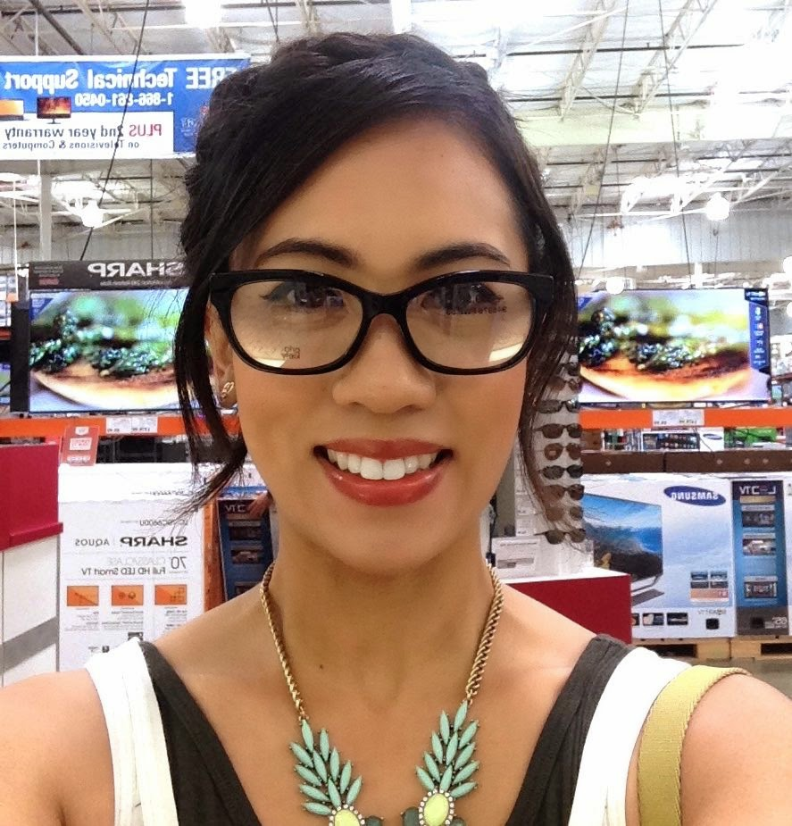 afffd7a1e05 Costco Prescription Glasses Uk