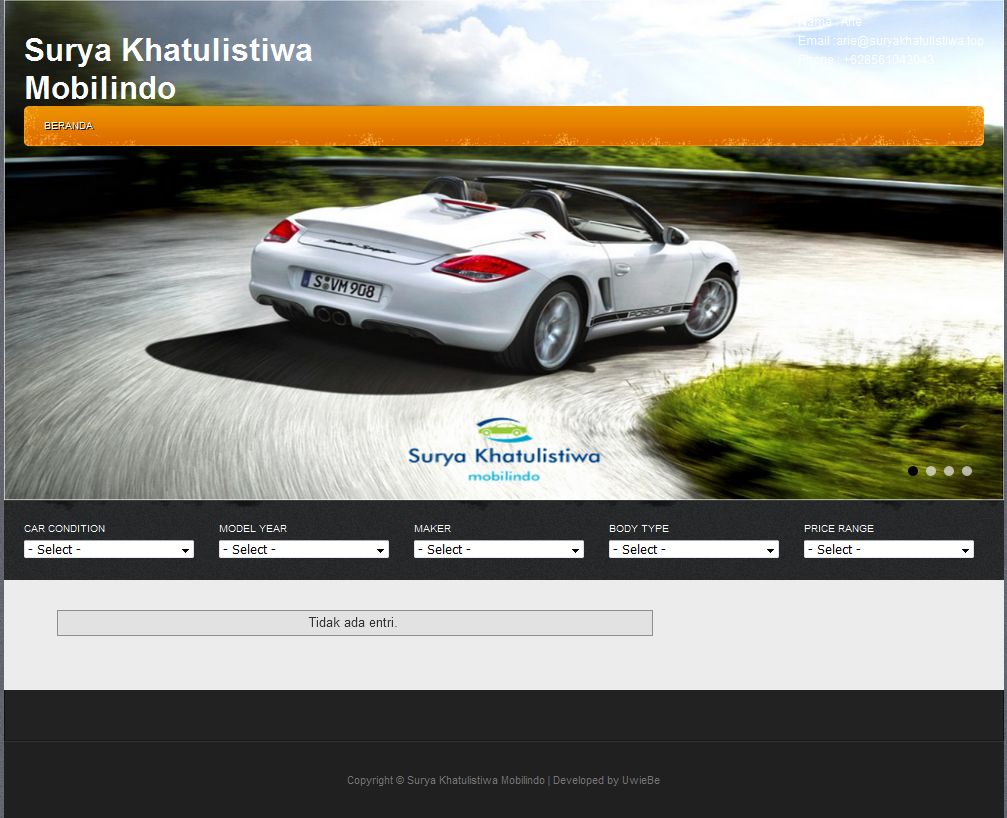 http://www.suryakhatulistiwa.top