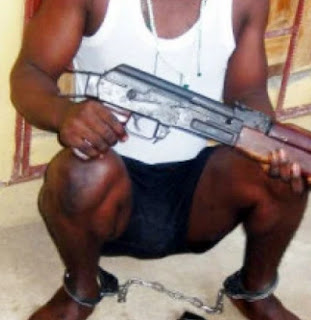 man kills girlfriend owerri imo state