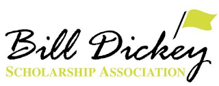 bill_dickey_scholarship_association