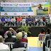 SÃO DESIDÉRIO: ENTREGA DE TRÊS OBRAS REÚNE DUAS MIL PESSOAS NA COMUNIDADE DO GUARÁ