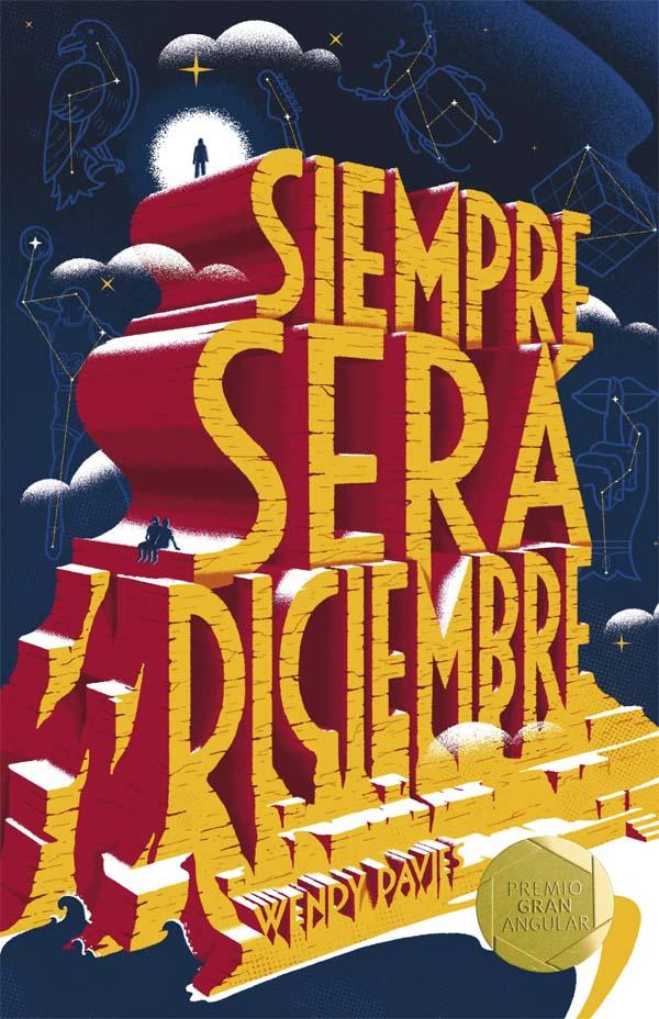 http://labibliotecadebella.blogspot.com/2017/07/resena-siempre-sera-diciembre-wendy.html