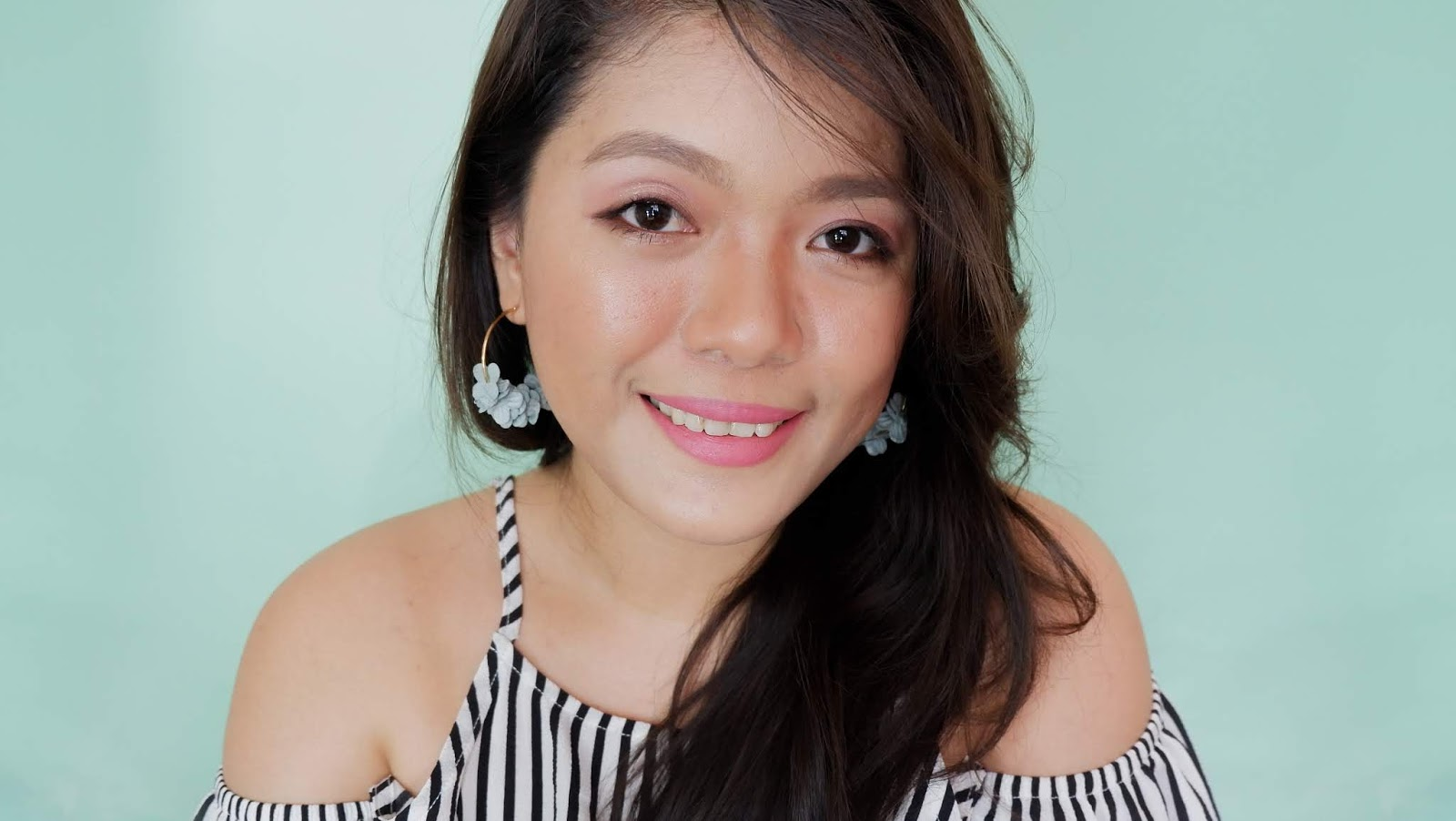 "KRIS AQUINO ""LIFE KIT"" MATTE MATIC LIPSTICK REVIEW"