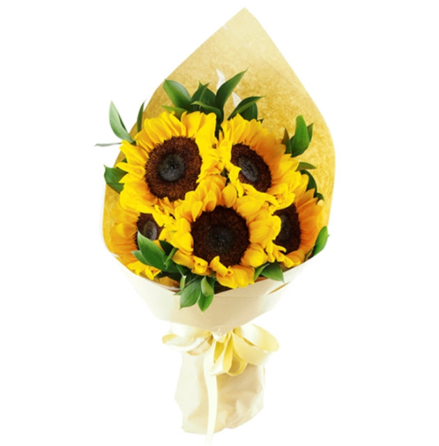 Flowers, Teacher's Day Celebration, Teacher's Day, Chocolate Hamper, Singapore Florist, Flower & Gift elivery