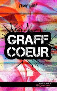 http://uneenviedelivres.blogspot.fr/2016/03/graff-cur.html