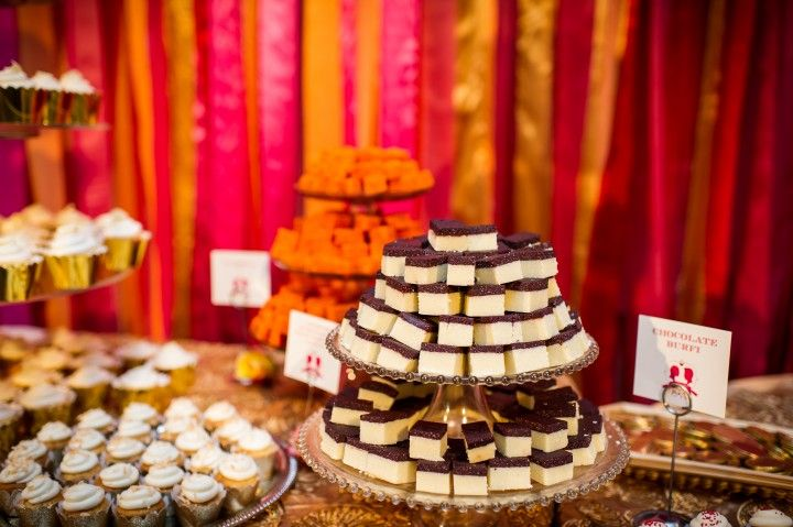 Dessert Tables Range In Price From Hundreds Into Thousands Of Dollars That Is Completely Unnecessary Our Economical Times