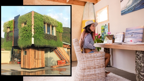 00-Elevate-Structure-Living-Wall-Eco-Friendly-ADU-or-Micro-Home-Architecture-www-designstack-co