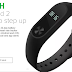 Xiaomi Mi Band 2 India : Buy Mi Band 2 at Rs.1999 From Mi.com or Amazon.in (Flash Sale on 27th September)