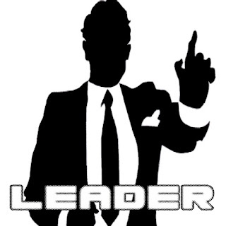 definisi kepemimpinan menurut para ahli