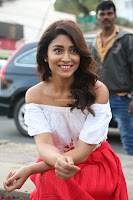 Shriya Saran looks super cute in off shoulder top and Red Skirt ~  Exclusive Celebrities Galleries 058.JPG