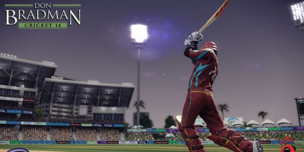 download don bradman cricket 14 game for pc full version setup
