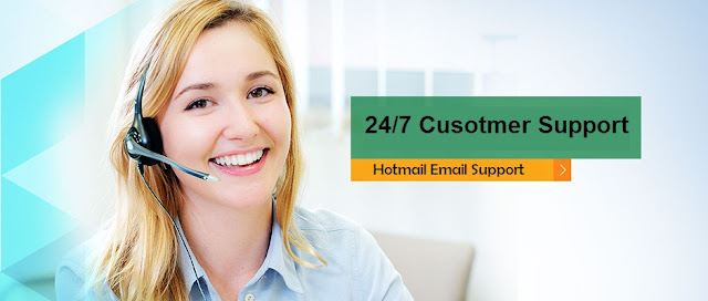 Hotmail-Customer-Care-Number-UK