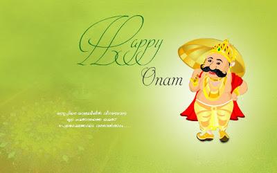 Happy-Onam-2016-FB-Cover-Pics