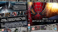 Spider-Man 3: The Game | PC Game free download