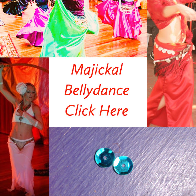 Bellydance in the eastern suburbs of Melbourne, the Yarra Valley and Yarra Ranges. Suitable for beginners and mature dancers. Easy, safe exercise you can learn how to do at home.