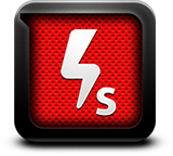 https://play.google.com/store/apps/details?id=com.bitdefender.smartbattery