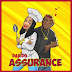 New Music: Davido - Assurance (Audio)
