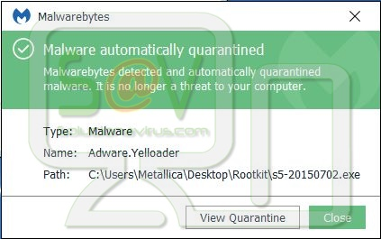 Adware.Yelloader