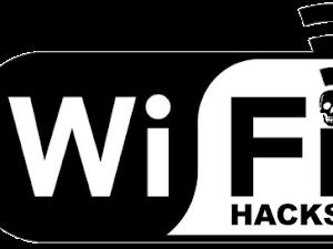 Cara Hack Wifi Aplikasi Android Tanpa Root