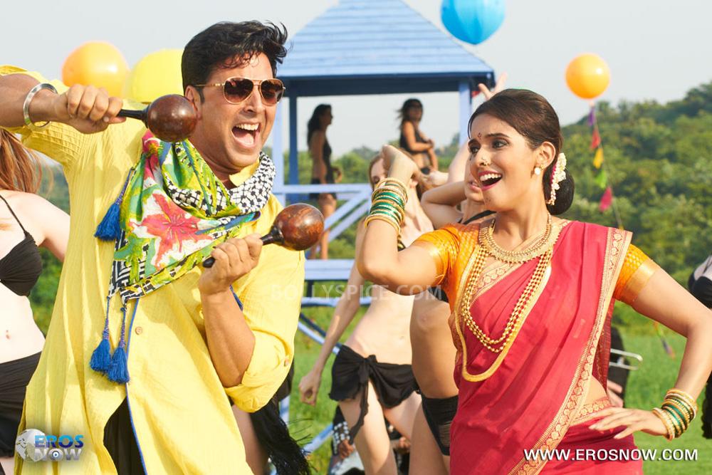 khiladi 786 movie download com