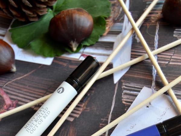Mai più senza profumo : Le Discovery Sets, Avery Perfume Gallery