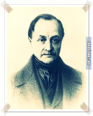 Tokoh Tokoh Sosiologi, Auguste Comte, Karl Marx, Herbert Spencer, Emile Durkhiem, Max Weber.