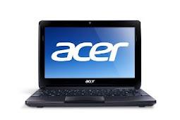 Acer Aspire 1 Aod257-1633 Netbook