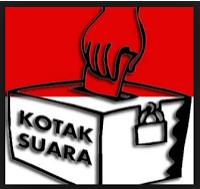 Quick Count, Hasil Pilkada Kendari 2017 Terkini